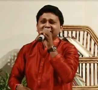 deepali joshi shah songs